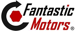 Retour à l'accueil de Fantastic Motors