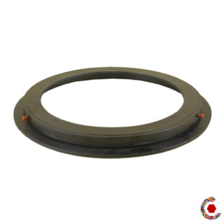 Manual bearing for (1540lb) 700kg Ø40cm load