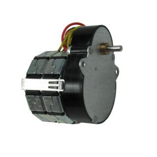 Moto-réducteur Double Sens 230Vac/50Hz