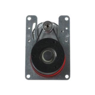 Axe motorisé LUDIC Vitesse variable 10 tr/min