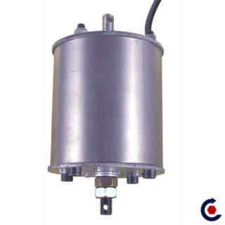 Fantastic Motors ®  vos suspensions motorisées de qualité