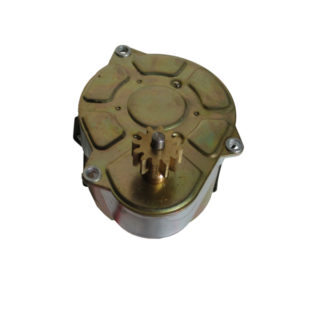 Crouzet 82334.5 Pignon  12 tr/min - 220 Vac