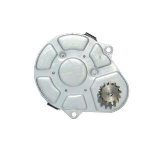 Crouzet 82344.0 pignon 12 tr/min - 220 Vac sens inv