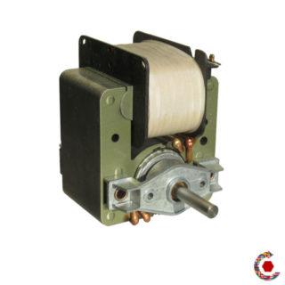 Gearmotor end of stock Crouzet N°82660.026 -  FANTASTIC MOTORS®.
