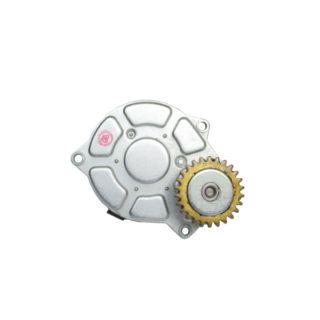 Crouzet 82330.5 6 tr/min - 220 Vac