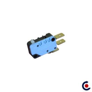 Minirupteur faible force 15gr EF831615