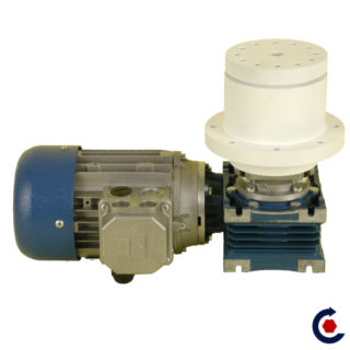 Motor for outdoor installation - FANTASTIC MOTORS